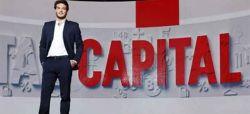 """Devenir riche et heureux : arnaques ou vraies promesses ? ce soir dans """"Capital"""" sur M6"""