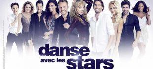 """""""Danse avec les Stars"""" : la saison 8 diffusée sur TF1 à partir du 14 octobre"""