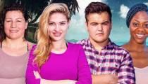 """""""Koh-Lanta"""" : les 5 premières minutes de la finale diffusée vendredi 15 décembre sur TF1 (vidéo)"""