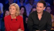 """Replay """"On n'est pas couché"""" samedi 4 novembre : les vidéos des interviews des invités"""