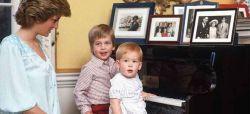 """""""Diana, notre mère : sa vie, son héritage"""", doc inédit sur C8 mardi 22 août"""