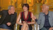 """Replay """"Salut les terriens !"""" samedi 23 septembre sur C8 : les vidéos des interviews"""