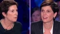 """Replay """"On n'est pas couché"""" samedi 30 septembre : les vidéos des interviews des invités"""