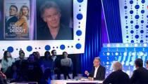 """Replay """"On n'est pas couché"""" samedi 10 mars : les vidéos des interviews des invités"""