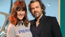 """Aymeric Caron parle de son départ de """"On n'est pas couché"""" dans """"Le Tube"""" (vidéo)"""