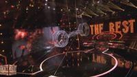 """""""The Best"""" : 1ères images des Radoï et leur roue de la mort à découvrir ce soir sur TF1 (vidéo)"""