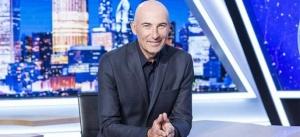 """""""C'est Canteloup !"""" de retour sur TF1 avec Nicolas Canteloup & Nikos Aliagas le 9 octobre"""