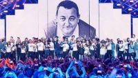 """""""Mission Enfoirés"""" : le concert 2017 des Restos du Coeur ce soir sur TF1 (vidéo)"""