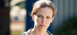 """Lorie Pester parle de son rôle dans """"Demain nous appartient"""" la saga d'été 2017 de TF1"""