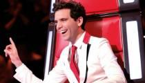 """""""The Voice"""" : Mika nous en dit plus sur sa 2ème participation à partir du 10 janvier sur TF1"""