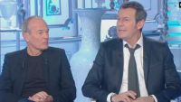 """Replay """"Salut les terriens !"""" samedi 24 février sur C8 : les vidéos des interviews"""