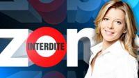 """""""Zone Interdite"""" à la Foire de Paris dimanche 10 mai à 20:55 sur M6 (vidéo)"""