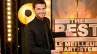 """Regardez les 1ères images de """"The Best"""" de retour vendredi 18 avril sur TF1 (vidéo)"""