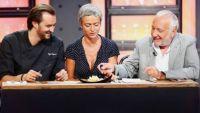 """""""Top Chef""""  : les candidats vont cuisiner pour les enfants du Secours Populaire ce soir sur M6 (vidéo)"""