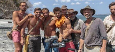 """M6 annonce une 2ème saison de """"The Island : seuls au monde"""" et ouvre le casting"""